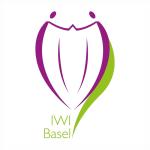 IWI logo